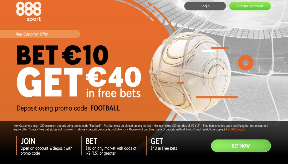 football betting sites that accept perfect money