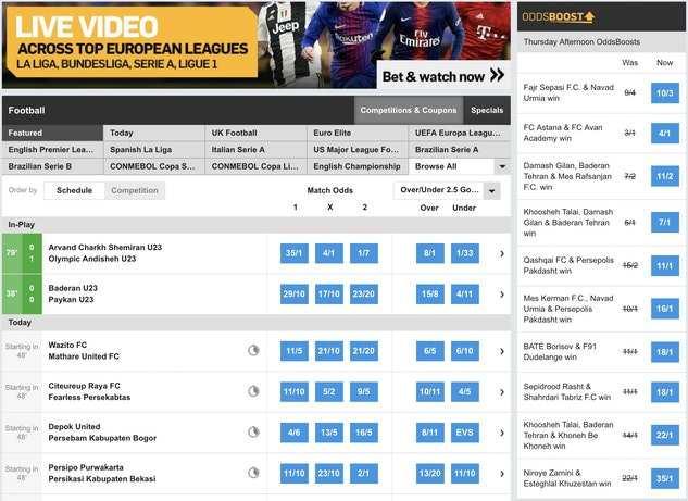 italy croatia betting preview on betfair