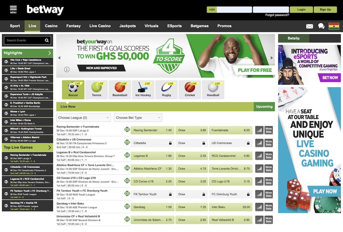 Top uk betting companies in ghana dog racing betting advice csgo