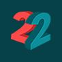 22bet Bonus Kenya Bonus