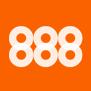 888sport Bonus Bonus