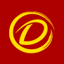 Dafabet Bonus India Bonus