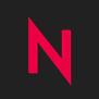 Neobet Bonus Canada Bonus