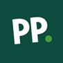 Paddy Power Bonus Bonus