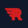 RedZoneSports Bonus Bonus