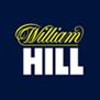 William Hill Bonus Bonus