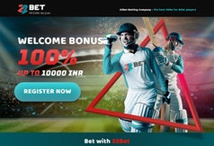 cash out betting companies in kenya