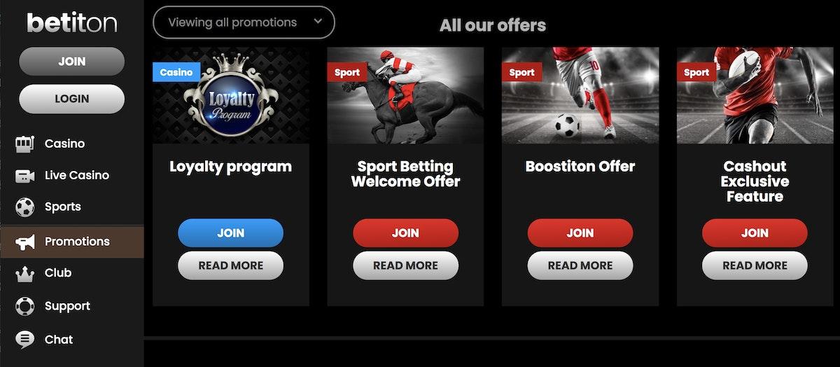 Sbtech bettingadvice e16811 betting sites