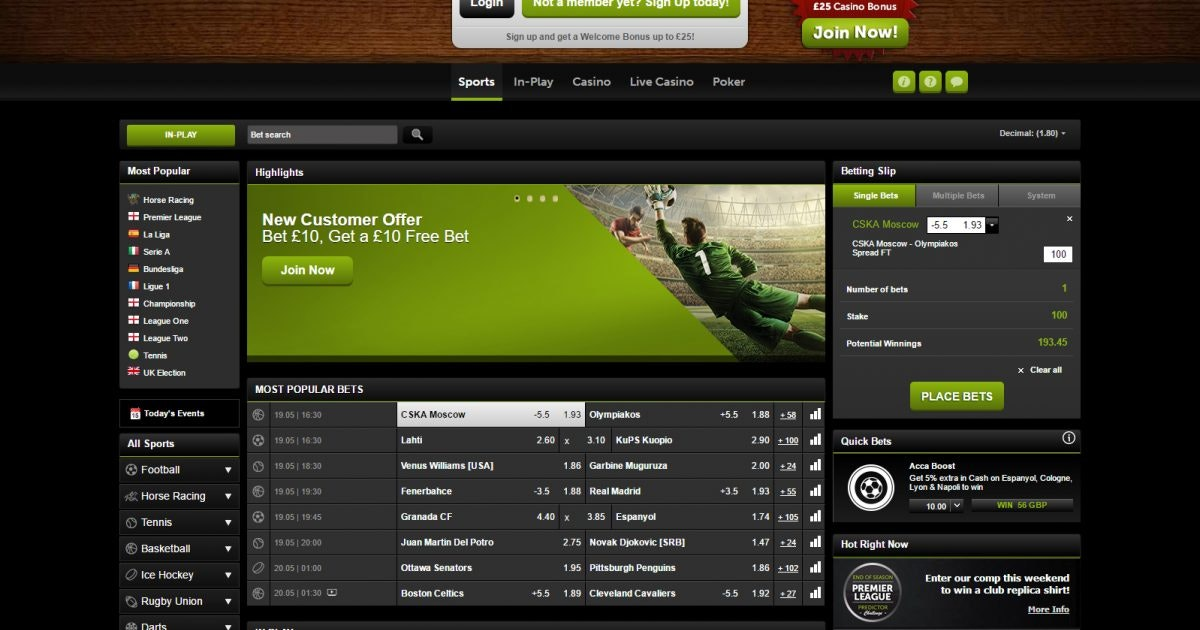 Sbtech bettingadvice betting arena atlantica online mercenary