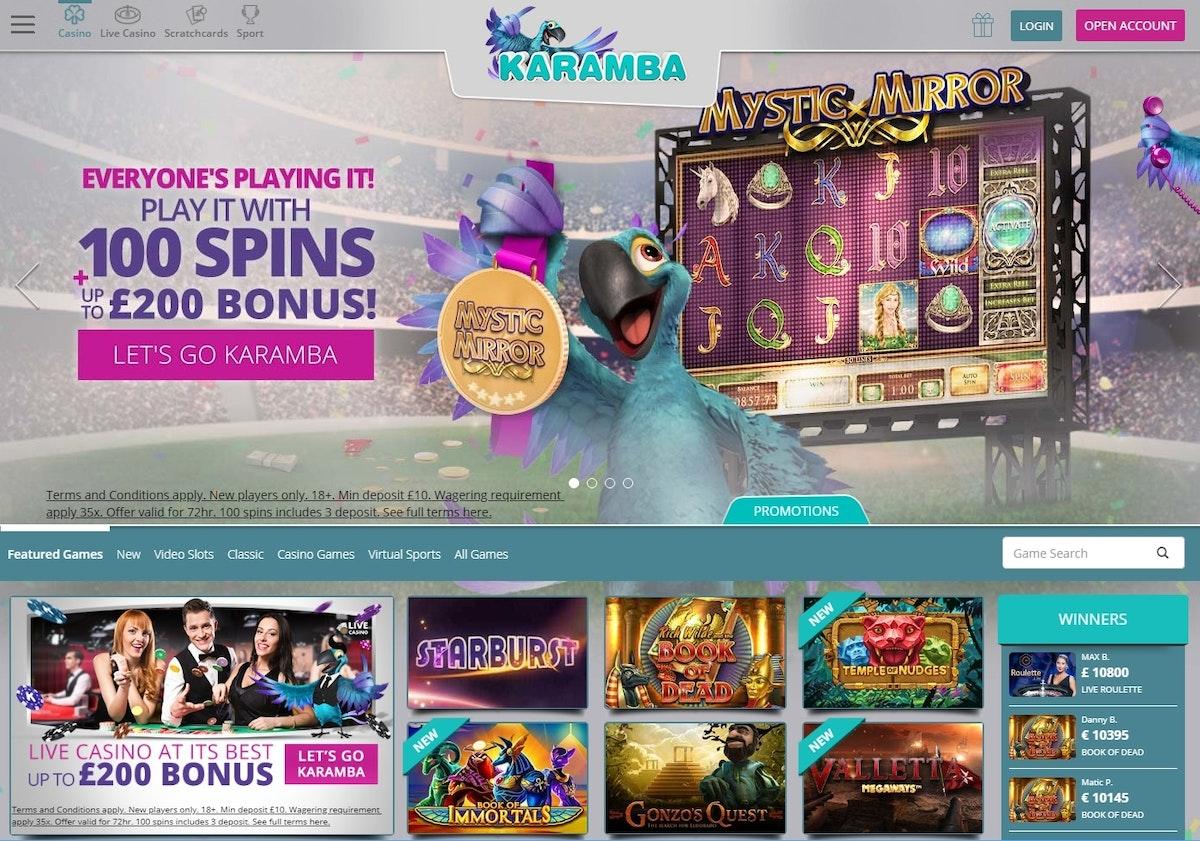 Sbtech bettingadvice best website for betting on sports
