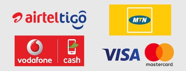 top uk betting companies in ghana
