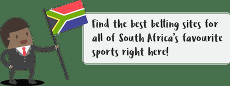 Bettingsites in south africa rechtsanwalt dr torsten bettinger company