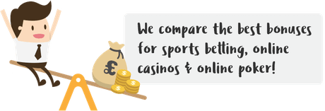 sign up offers sports betting