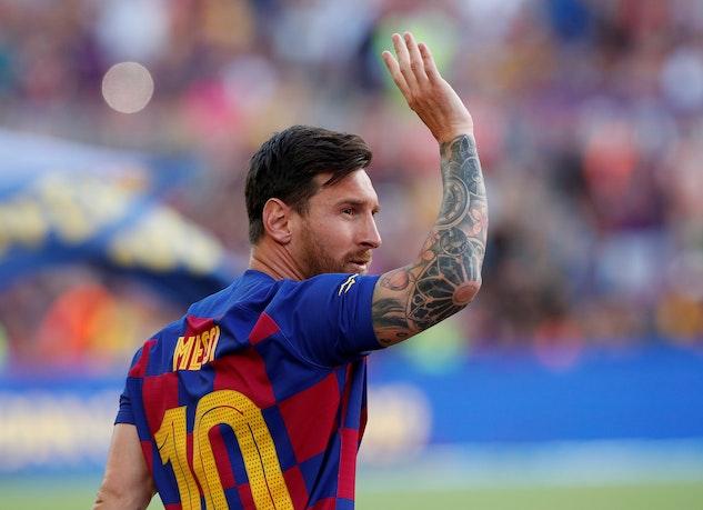 La Liga Betting Tips » We live for La Liga Betting