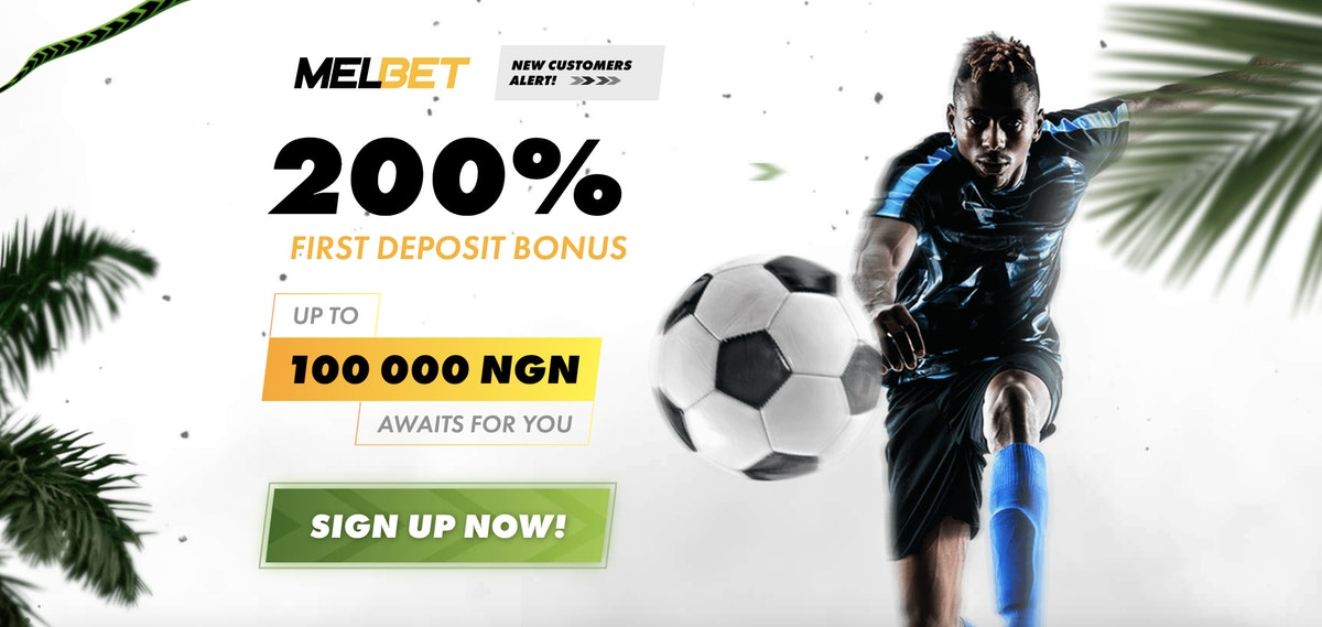 Online football betting sites in nigeria now betting each way on horses