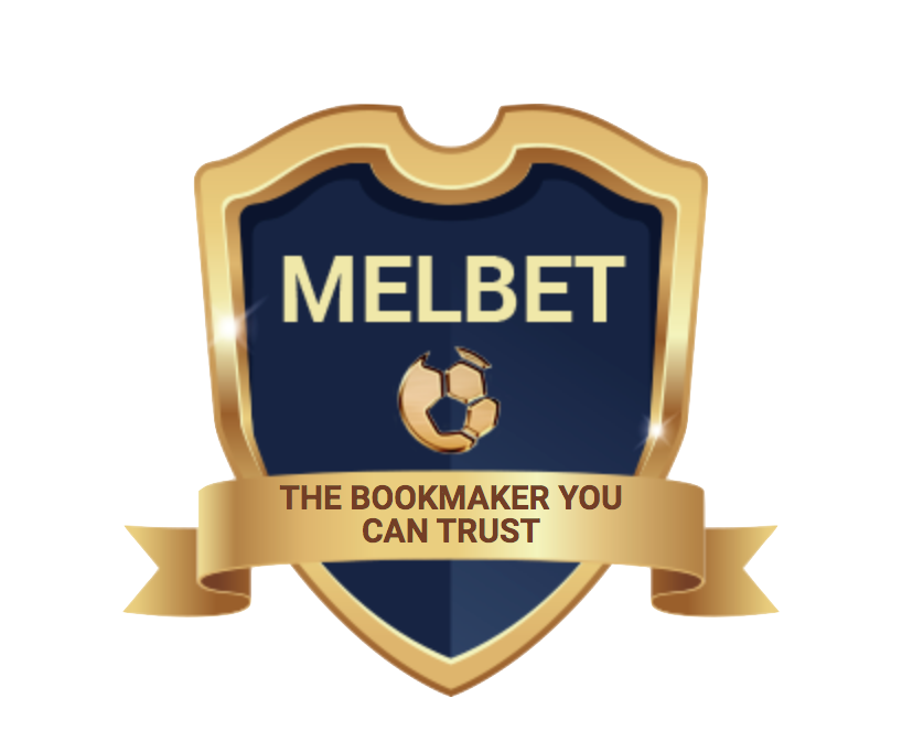 How To Get Discovered With milbet review