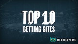 top 10 betting sites in uk