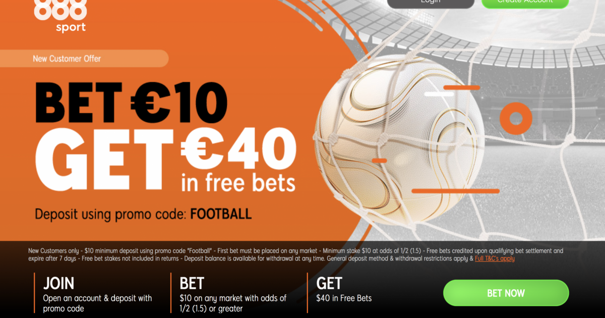 Sports betting africa normal odds tag outlet store nicosia betting