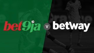 latest betting sites in nigeria newspapers