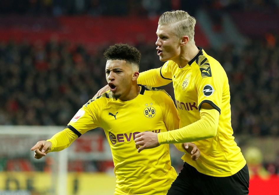 Bet And Win Bundesliga