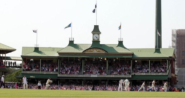Australian domestic cricket betting sites profitability of mining bitcoins on a mac