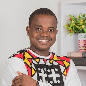 Daniel Owusu